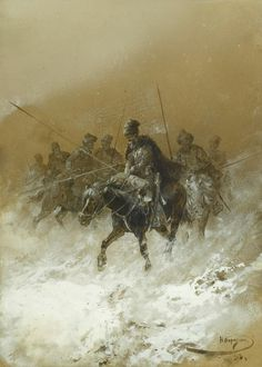 1812 campaign in russia - Google Search