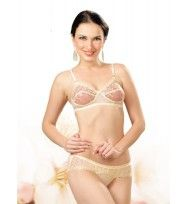 Myshoppe.com is an online lingerie solutions store, we have more then 500 products across various sizes and colors. We cover all the categories like Lingerie sets, Night wear, Bra, Panties, Camisoles, Slim-wear among others. We are mumbai's leading manufacturer for One piece nighty to Six piece nighty. Our upcoming categories are Kids Wear and Mens Wear