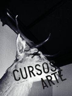 cursos arte fanzine