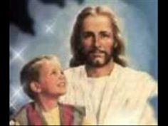 Isus, Prieten minunat