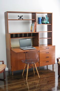647 Best Furniture Images In 2019 House Mid Century House Mid