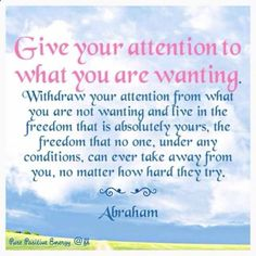 Click the Pin for Awesome Topics on Law Of Attraction Law of Attraction Teachings by Abraham-Hickshttp://the-law-of-attraction-owners-manual.weebly.com/manifest-money-fast.html