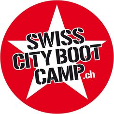 swisscitybootcamp - Google-Suche City, Google, Search, City Drawing, Cities