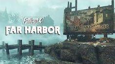 """Képtalálat a következőre: """"fallout far harbor"""""""