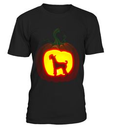 "# kerry blue terrier Pumpkin Halloween shirt .  Special Offer, not available in shops      Comes in a variety of styles and colours      Buy yours now before it is too late!      Secured payment via Visa / Mastercard / Amex / PayPal      How to place an order            Choose the model from the drop-down menu      Click on ""Buy it now""      Choose the size and the quantity      Add your delivery address and bank details      And that's it!      Tags: kerry blue terrier Halloween shirt…"