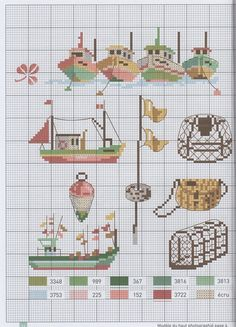 Thrilling Designing Your Own Cross Stitch Embroidery Patterns Ideas. Exhilarating Designing Your Own Cross Stitch Embroidery Patterns Ideas. Cross Stitch Sea, Cross Stitch Needles, Cross Stitch Borders, Cross Stitch Charts, Cross Stitching, Diy Embroidery, Cross Stitch Embroidery, Embroidery Patterns, Funny Cross Stitch Patterns