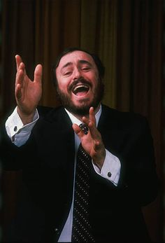 Luciano Pavarotti, Cavaliere di Gran Croce OMRI was an Italian operatic tenor who also crossed over into popular music, eventually becoming one of the most commercially successful tenors of all time. Joker Iphone Wallpaper, Bbc Broadcast, Opera Singers, Popular Music, Sound Of Music, Stock Pictures, Image Collection, Music Artists, Persona