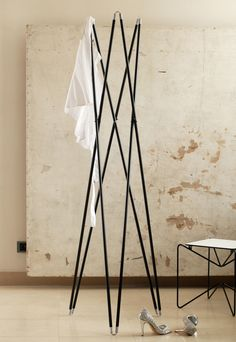 Nestor Coat stand - Coat stand