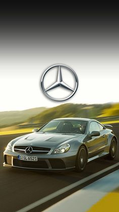 32 Best Cars Mercedes Benz Wallpapers Images In 2020 Mercedes
