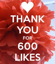 Help us hit 600! Like us on Facebook and your name will automatically be entered to win 1 of 6 $25.00 gift certificates to @magnoliahousespa. It's that easy! #likeusonfacebook #weneedyourhelp #MHWaterdown #MHOakville Magnolia Homes, Compliments, Crafty, Gift Certificates, Facebook, Congratulations, Boutique, News, Google