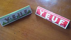 #yeuf #pure #original #usa #ventedeyeuf #deuwi #official #dealer #legalizethenature - http://deuwi.com