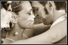 wedding picture poses - Bing Images