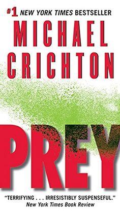 Prey by Michael Crichton http://www.amazon.com/dp/0061703087/ref=cm_sw_r_pi_dp_d3uQwb1EM94R8