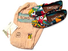 toms-shoe-2 by inspiremycanvas, via Flickr