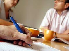 Activities for Teacher Faculty Meetings