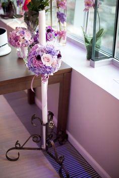 Cele Mai Bune 23 Imagini Din Lumanari Nunta Bridal Bouquets Bride