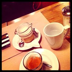 #coffee #morning #drink #delicious