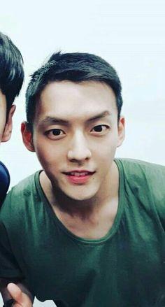 Im Hyunsik, Lee Changsub, Btob Lee Minhyuk, Yook Sungjae, Rapper, Rap Lines, Korean Name, Cube Entertainment, Monsta X
