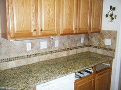 kitchen countertops classic santa cecilia granite project marietta ga stone select granite marble quartz countertops pinterest santa cecilia