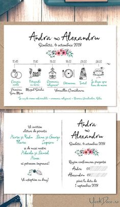 Flower Decorations, Save The Date, Big Day, Life Hacks, Dream Wedding, Wedding Invitations, Wedding Inspiration, Relationship, Diana