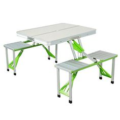 Lixada  Portable Aluminum Alloy Folding Table Chairs Set ... https://www.amazon.com/dp/B01GZJ2RMI/ref=cm_sw_r_pi_dp_x_CmOYyb9VN0H72