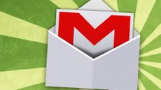 The Beginner's Guide to Gmail. Very throughout overview.