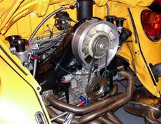 vw type 4 engine engines sexy type 4 and ps porsche fan conversion