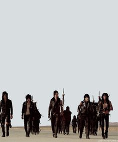 black veil brides # bvb # lost it all # legion of the black -GIF- legon of the black <3 <3 <3 <3 <3 <3
