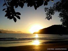 Praia do
