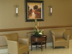 Pix For > Church Lobby Interior Design