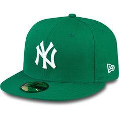 97f244df0dda1 Tienda de gorras online con el mayor catálogo para comprar gorras