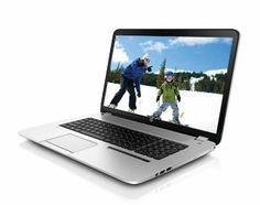 High-performance laptops and hybrids