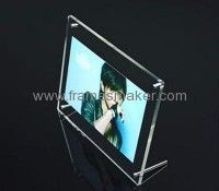 Wholesale acrylic picture frame photo picture frame open hot sexy girl photo or photo picture frame Acrylic Picture Frames, Magnetic Picture Frames, Photo Picture Frames, Beach Photography Friends, Beach Photography Poses, Plexiglass Frames, Photo Booth Frame, Photo Blocks, Plastic