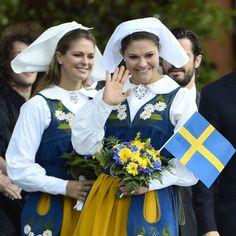 swedish royal women | 2014-06-06-swedish-national-day-10.jpg