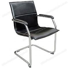 officechairs loughborough leather faced manager brown are one of