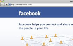 Facebook- A Successful Tool to Energize Your Sales - News - Bubblews-http://www.bubblews.com/news/911365-facebook-a-successful-tool-to-energize-your-sales