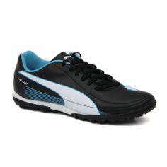 Παπούτσι ειδικό για τεχνητό χλοοτάπητα. Πολύ ελαφρύ και άνετο. Πολύ οικονομική λύση. Football Shoes, Sneakers, Fashion, Football Boots, Tennis, Moda, Soccer Shoes, Slippers, Fashion Styles