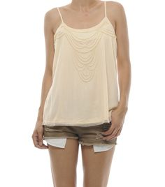 Miniprix Pinterest Tank Tops, Women, Fashion, Moda, Halter Tops, Fashion Styles, Fashion Illustrations