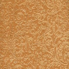 Virtue Gold by Kasmir Jacquard Fabric, Drapery, Swatch, Upholstery, Catalog, Free Shipping, Patterns, Gold, Things To Sell