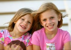 14 Signs Your Daughter is Not a Mean Girl Her Friends Aren't Mean Girls It's not always 100 percent true, but taking a look at your daughter's closet pals will give you a good insight on how she is towards others. Niece And Nephew, To My Daughter, Daughters, Important Life Lessons, Sick Kids, Healthy Meals For Kids, Mean Girls, Our Girl, Teaching Kids