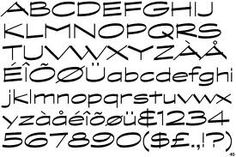 architectural font - Google Search Hand Lettering Tutorial, Hand Lettering Fonts, Creative Lettering, Cool Lettering, Lettering Styles, Handwriting Fonts, Monogram Fonts, Typography Fonts, Brush Lettering