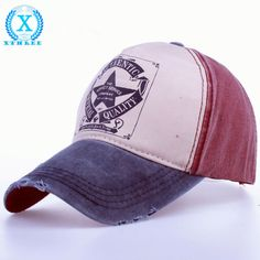 ea2a49c904e Wholesale 2014 hot brand baseball caps snapback cap golf prey bone sun set  basketball hat cap hats for men and women Online From China