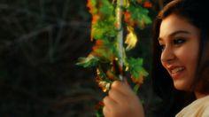 SOME GEETHA || UDAYA MUSIC || BAANU KEMPADANTHE || SHRILAKSHMI RAMESH