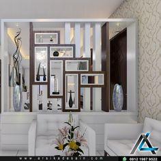Berikut adalah desain interior ruang tamu, request klien kami yaitu Bapak Sulaiman yang berlokasi di Kuningan, Jawa Barat. #rumahmilenial #rumahmodern #ruangtamu #desainruangtamu #ruangtamuminimalis #desainruangtamuminimalis #ruangtamumodern #livingroom #livingroomdesign #homedesign #desainrumahmodern #desainrumahminimalis #desainrumahminimalismodern #rumahminimalis #rumahminimalismodern #rumahmodernminimalis #trendrumah2020 #desainrumah2020 #rumah2020 #jasadesainrumah #jasaarsitek #desainrumah