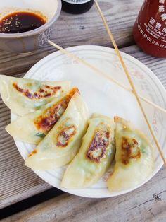 images about Bok Choy Recipes on Pinterest | Bok choy salad, Bok choy ...