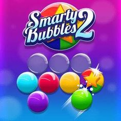 Free Match-3 Browser Game - Smarty Bubbles 2 is a nice and colorful bubble shooter game suitable for the whole family. Online Puzzle Games, Online Games, Bubble Spinner, Bubble Shooter Games, Brown Eye Makeup Tutorial, Colored Bubbles, Match 3 Games, Phone Games, Holiday Candy
