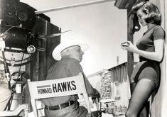 the-essentials-the-5-best-howard-hawks-films.jpg (680×478)