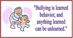 http://www.lifeters.com/bullying-quotes-quotes-about-bullies/
