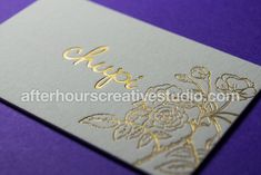 Black business cards rockdesign luxury business card printing after hours creative studio offers professional printing services with new design and look our designers include business cards printing reheart Image collections