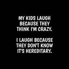 Funny Nasty Quotes regarding Invigorate - Daily Quotes AnoukInvit Funny Shirt Sayings, Shirts With Sayings, Funny Family Quotes, Quote Shirts, Funny Crazy Quotes, Funny Sayings About Work, Friends Funny Quotes, Madea Funny Quotes, Adult Humor Quotes